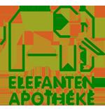 Elefanten-Apotheke